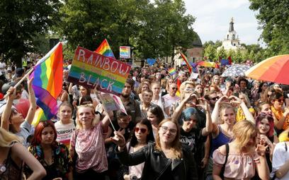 Działacze PiS odpowiadają prezydentowi Białegostoku