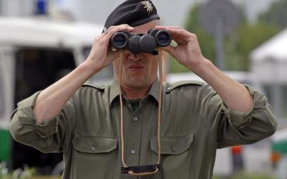 Tajemnice niemieckiej armii sprzedane na eBay`u