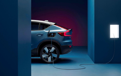Volvo i Northvolt wybudują fabrykę akumulatorów w Polsce?