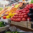 Aktualnie obowiązujące prawo nie daje możliwości prowadzenia dostaw żywności produkowanej przez podm