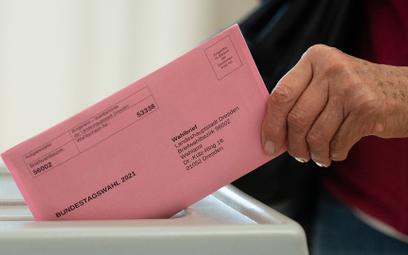 Prof. Thomas Pogundtke: Rewolucji po wyborach w Niemczech nie będzie