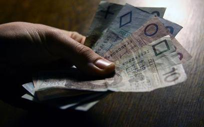 Nieprzygotowany do kupna traci pieniądze