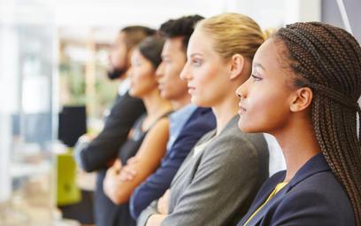 Europa oferuje najlepsze szkolenia menedżerskie