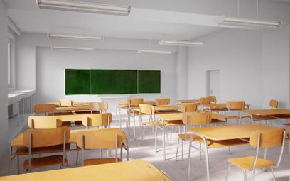 Sondaż: Polacy za edukacją seksualną w szkołach