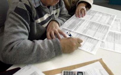 O wysokości podatku zadecyduje termin zapłaty
