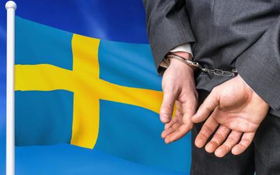 Anna Nowacka-Isaksson: Prawo w Szwecji nie nadąża za oszustami