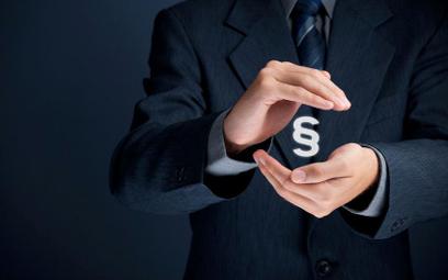 Bezpłatne porady prawne mogą być bez VAT