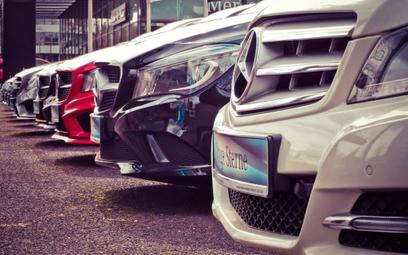 Wynajem długoterminowy aut w Polsce rośnie w siłę