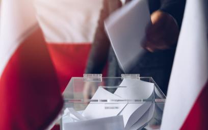 Akcja #wybierzSamorząd przed drugą turą wyborów prezydenckich