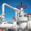 Rurociągi przesyłające dziś gaz ziemny z czasem w coraz większym stopniu będą służyć do transportu b