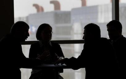 Odporność firm rodzinnych na kryzysy i zbliżająca się wymiana pokoleniowa sprawiły, że awansują one