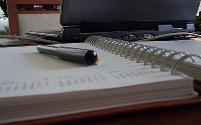 Rząd chce uchylić nieaktualne ustawy i rozporządzenia