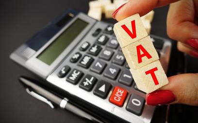 Nowy JPK_VAT – dużo zmian, nowe kary
