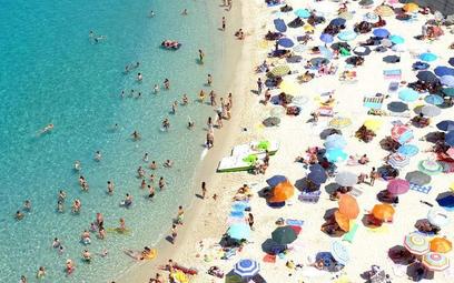 Izrael na fali turystycznej popularności