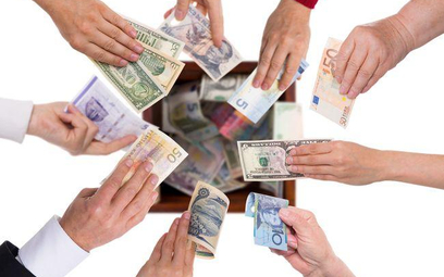 Crowdfunding: skutki w PIT , CIT i VAT
