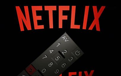 Netflix przeprasza za wykorzystanie zdjęć z prawdziwej katastrofy kolejowej w swoim filmie