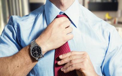 Uzyskanie mandatu radnego może wiązać się z urlopem bezpłatnym