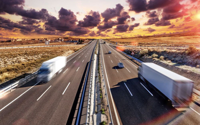 Fiskus pozwala rozliczyć w kosztach ubytki z transportu towarów
