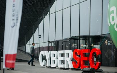 Poprzednie edycje CYBERSEC odbywały się w Krakowie, Katowicach, Warszawie, Brukseli, Waszyngtonie or