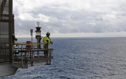 W sierpniu wykonano odwiert na obszarze koncesji PL442 znajdującej się na Morzu Północnym. W efekcie