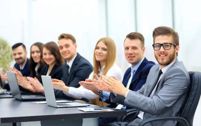 Programy lojalnościowe z perspektywy kadry zarządzającej