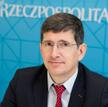 """Piotr Łysek, prezes KCI, spółki kontrolującej Gremi Media, wydawcę """"Rzeczpospolitej"""" i """"Parkietu"""""""