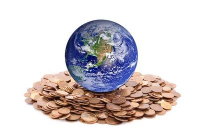 W jaki sposób rozliczyć dochód zagranicznego zakładu
