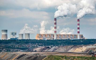 PGE ma dodatkowe uprawnienia do emisji CO2