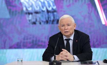Wicepremier, przewodniczący Komitetu Rady Ministrów ds. Bezpieczeństwa Narodowego i Spraw Obronnych