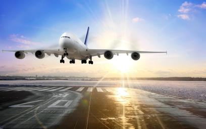 Ile czasu na walkę o odszkodowanie od linii lotniczych