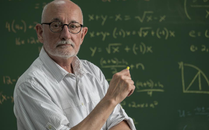 Stopnie awansu zawodowego nauczycieli – projekt rozporządzenia został skierowany do konsultacji