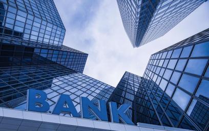 Wzrosła strata nierentownych banków