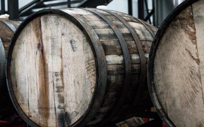 Szkoci mają rywala: whisky single malt z Indii podbija świat