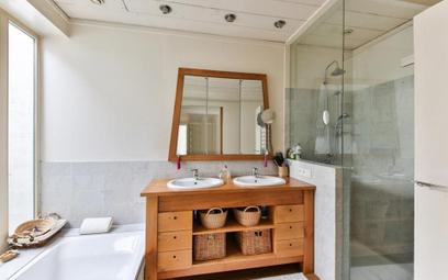 Lokale z Airbnb pod lupą sanepidu