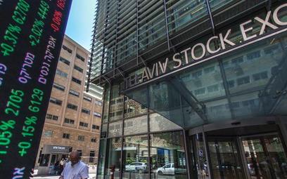 Izraelska giełda przesuwa swoje IPO