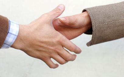 Wybór mediatora a spór między przedsiębiorcami