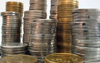 Kredyty frankowe. Gorąca debata o kredytach walutowych