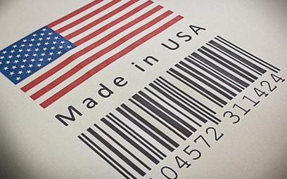 USA: Sprzedaż detaliczna rozczarowała