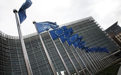 Komisja Europejska chce wpuścić turystów spoza Europy
