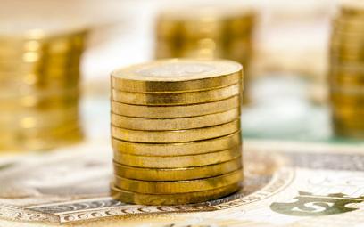 Branże wrażliwe z obowiązkowym split payment