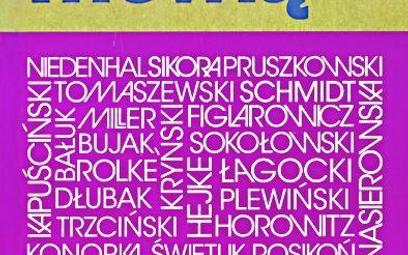 Hanna Maria Giza; Rozmowy z mistrzami fotografii; Rosikon Press, Warszawa 2011
