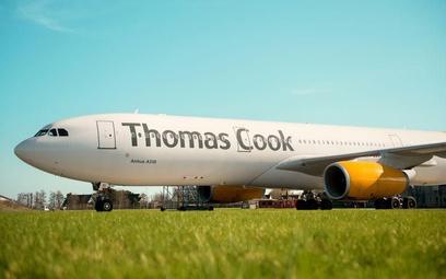 Thomas Cook testuje różnicowanie cen ofert w zależności od miejsca sprzedaży