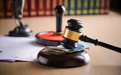 Podatek dla prawników
