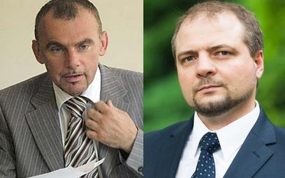#RZECZoPOLITYCE: Bujara, Stępkowski