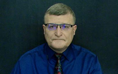 Dr Grzesiowski: Szczepienia w szkole? Zostało mało czasu