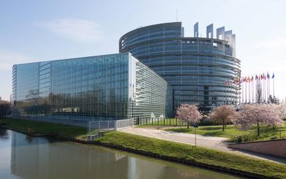 Parlament Europejski 10 marca przyjął rezolucję z zaleceniami dla Komisji Europejskiej dotyczącymi n