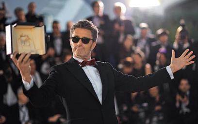 Paweł Pawlikowski. Przełamany polski kompleks w Cannes