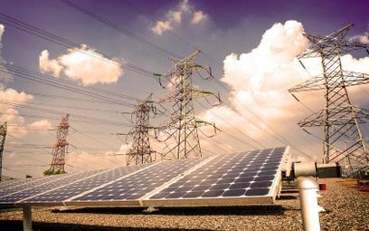 Banki nie chcą kredytować inwestycji w energię odnawialną