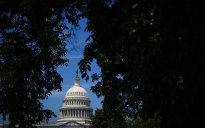 Republikańscy senatorowie nie chcą zmian w prawie wyborczym