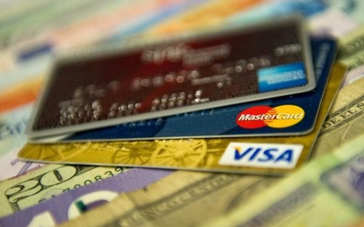 Sąd: Płatność kartą bez prowizji